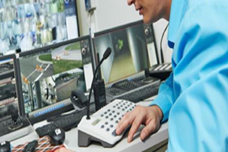 portaria-virtual-450X300