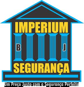 Logo-IMPERIUM_branco-292x300